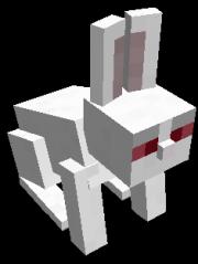 File:180px-Killer Bunny.png