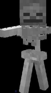 Signature-of-the-week-minecraft-skeleton nerhk 4