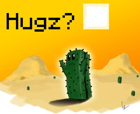 File:Cactus 5443235 lrg.jpg
