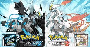 File:Pokemon BW2.jpg