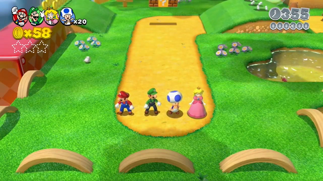 File:SuperMario3DWorld Characters.png