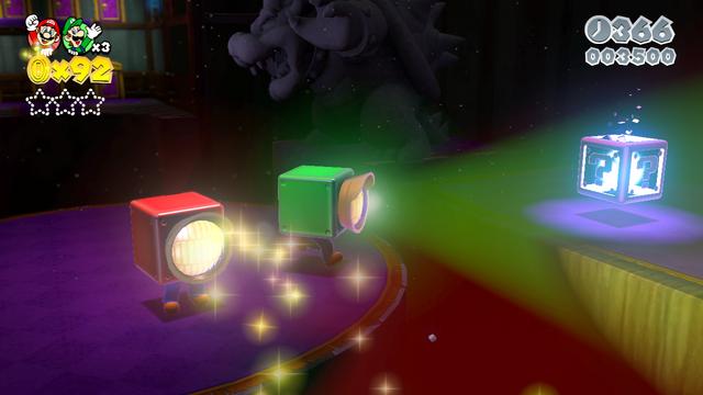 File:Light Box Screenshot - Super Mario 3D World.png
