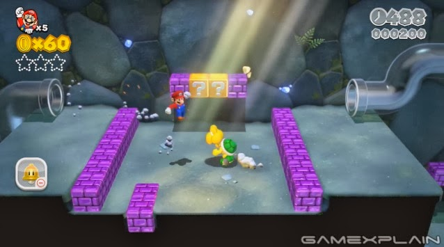 File:Super-Mario-3D-World-1-2.jpg