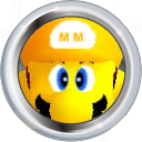 File:MM.png