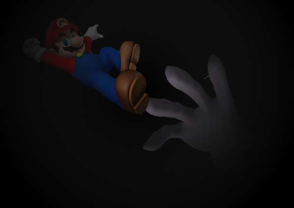 File:Master Hand & mario.png
