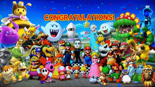 File:Congratulations!.jpg