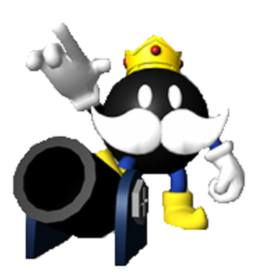 File:King Bob-omb with Cannon.png