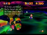 Rainbow Bowser defeated text 2