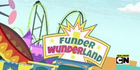 Funder Wunderland
