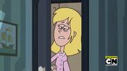 S1 E26 Tyler's mom awake
