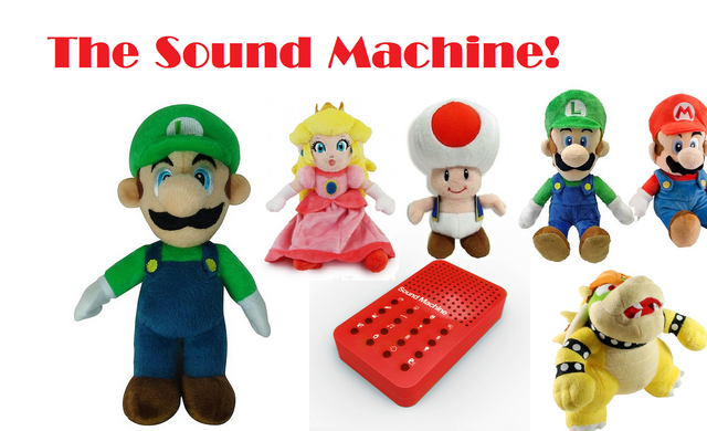 File:The Sound Machine!.png