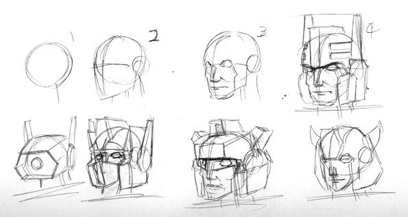 File:Heads.jpg