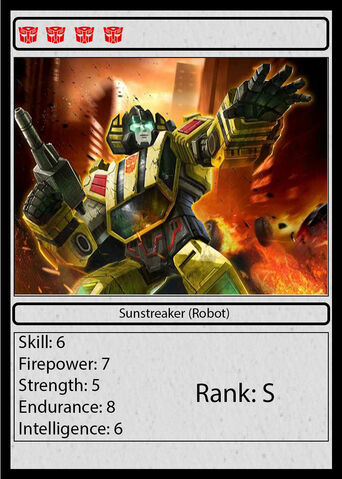 File:Sunstreaker Spark Card.jpg