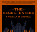 The Secret Eaters