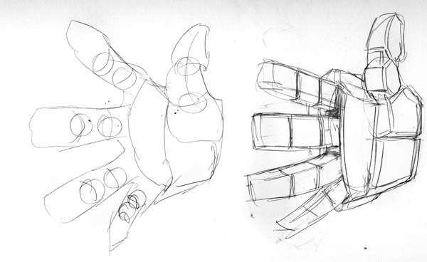 File:Hands.jpg