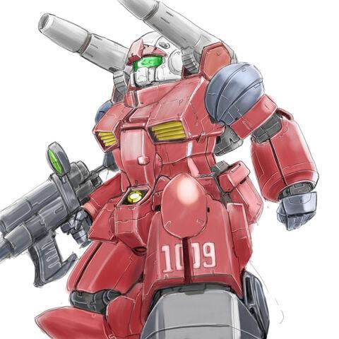 File:Gun Cannon.jpg
