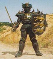 220px-MMPR Knasty Knight