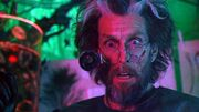 MovieBeards-BatmanRobin-ScientistBeard1
