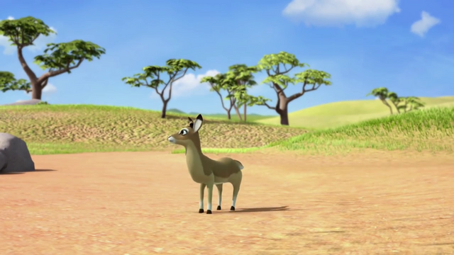 File:Wildebeest18.png
