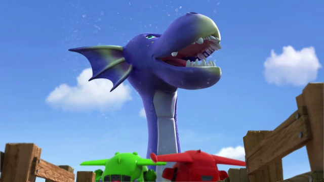 File:Nessie5.png
