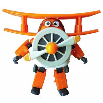 File:Auldey-grand-albert-super-wings-transformer-toy-oranye-1002-8859608-c67bc8605b70cd54fa9fa429e893e7bb-product.jpg