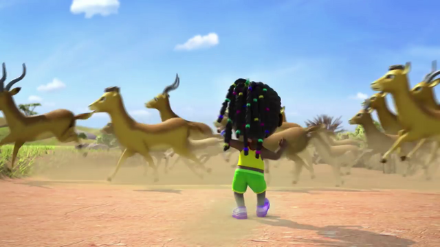 File:Wildebeest20.png