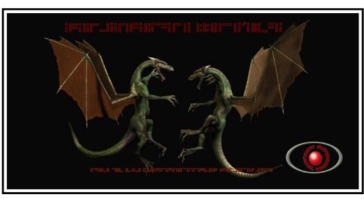 File:Bible Wars- Zyragon 1.0.jpeg