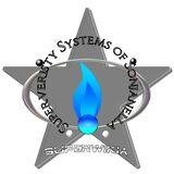 SuperWikia Logo Set 007 (Superversity Endicia)