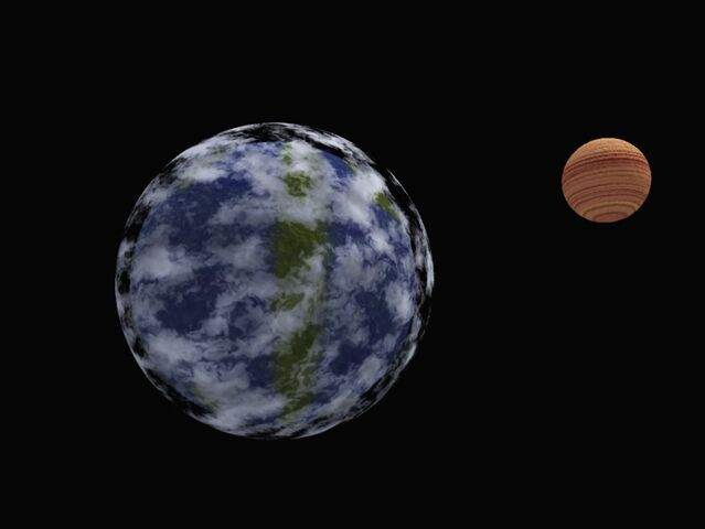 File:Sy Supra (FOC-Terraform).jpg