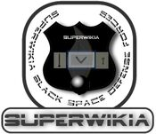 SuperWikia Spec Forces (Black Space Defense)