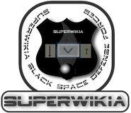 SuperWikia Spec Forces (Black Space Defense)