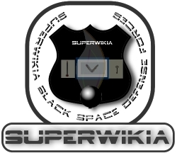 File:SuperWikia Spec Forces (Black Space Defense).jpeg