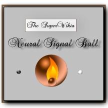 File:SuperWikia; Neural Signal Ball Acollade.jpeg