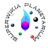 SuperWikia Logo Set 21