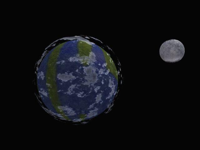 File:Sy Base (FOC-Terraform).jpg