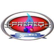 SuperWiki Logo Set 28