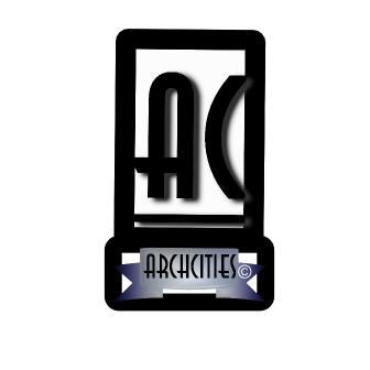 File:Tweep Indicia (AC-4 Black Series-Transparency).jpeg