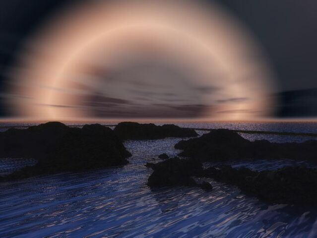 File:Surfacient Light 001.jpg