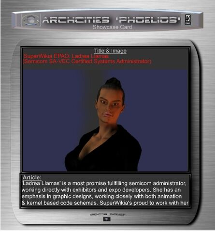 File:ArchCities 'Phoelios Template 1.30'.jpeg