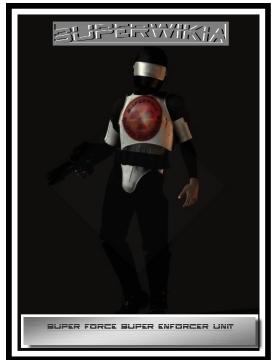 File:SuperWikia Super Enforcer Unit.jpeg