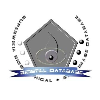 File:SuperWikia Biostill Database Logo 1.0.jpeg