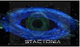 File:Stacyonia Galaxy.jpg