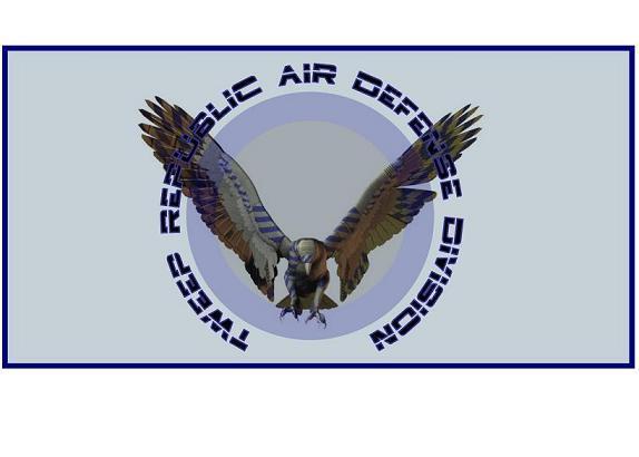 File:Tweep Republic Logos.04.JPG