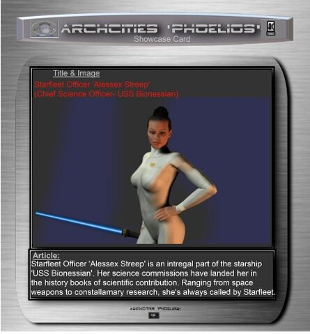 File:ArchCities 'Phoelios Template 1.23'.jpeg