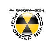 Superwikia 'Responder Beacon' Endicia