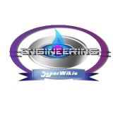 File:SuperWikia Logo Set 23.jpeg