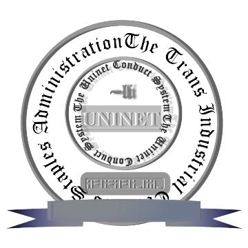 File:Uninet Seal 1.3.jpeg