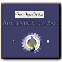 File:SuperWikia; Authentication Ball Acollade.jpeg