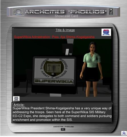 File:ArchCities 'Phoelios Template 2.05'.jpeg