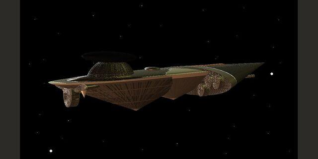File:SIS Sloak Star Destroyer- 'Ebonyia'.jpg